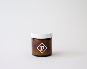 Natural handmade body butter- Organic skincare, vegan, vegan skincare, organic shea butter, gift for her, christmas gift, gist idea