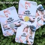 Scratch Off Tickets - Scratch and Win - Packaging - Branding - Gift Ideas