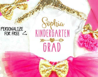 Kindergarten Graduation Shirt Preschool Graduation Shirt Kindergarten Graduation Gifts Kindergarten Grad Preschool Grad First Grade Grad
