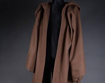 57303d0a8f Jedi Sith Robe