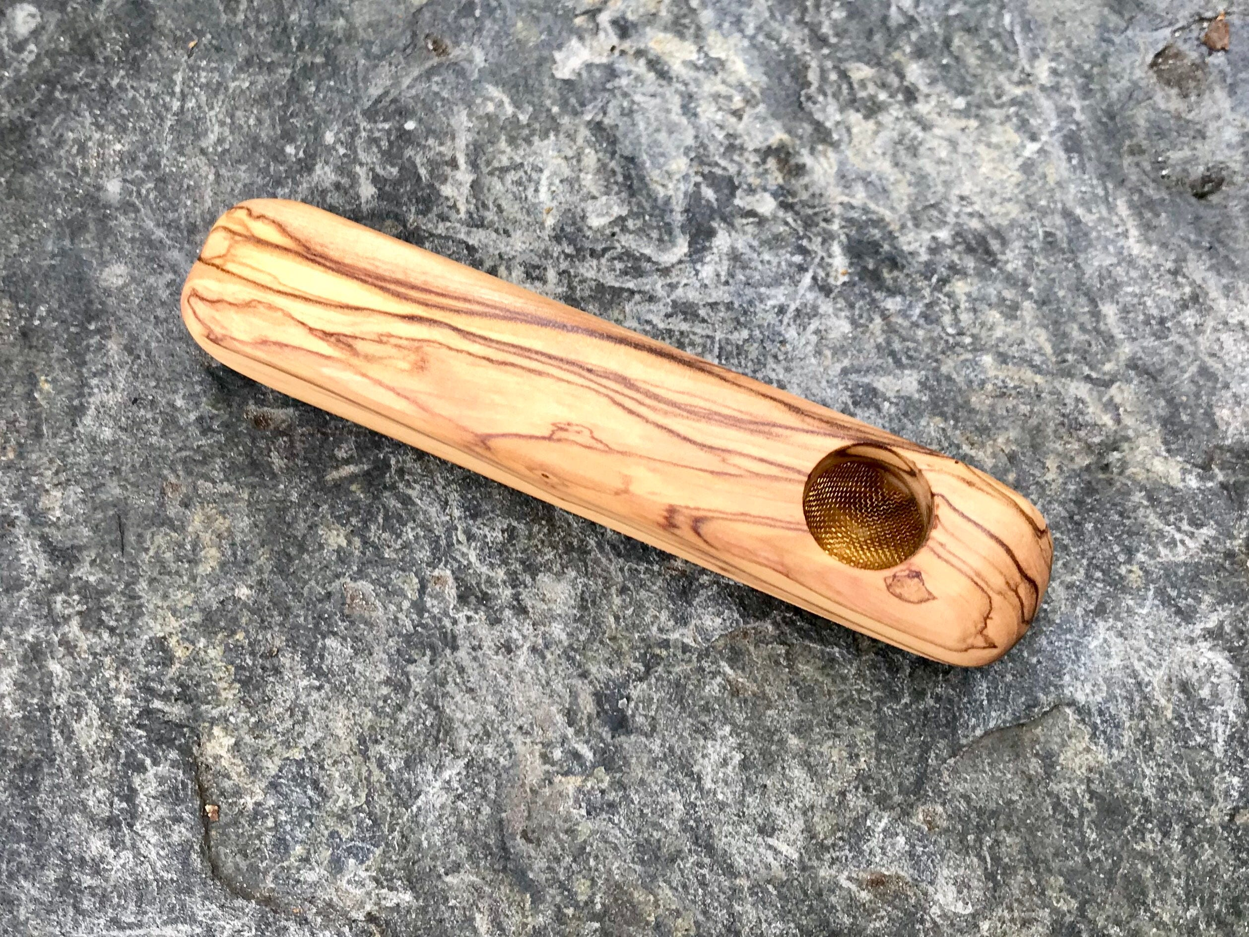 Wooden smoking pipehandmade wood pipesolive wood pipepeace pipetravel pipesmoking pipessmoking bowlshandmade pipessmall wood pipe & Wooden smoking pipehandmade wood pipesolive wood pipepeace pipe ...
