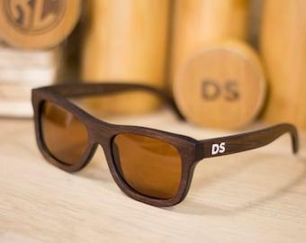 Groomsmen Gift Sunglasses as Groomsmen Proposal Gift Groomsmen Gift Proposal- Groomsmen Sunglasses, Beach Wedding Gift, Groom Sunglasses,