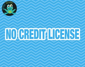 Upzaz No Credit Required License