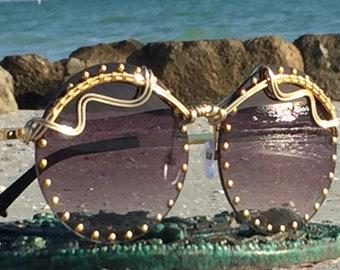 0c0f37b33d3 ONE of a KIND Sunglasses