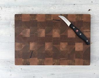 bulk cutting boards etsy