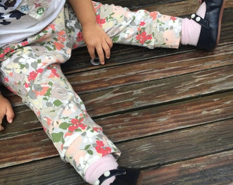 custom leggings,mommy and me outfits,matching mother daughter outfits,mommy and me leggings,mommy and me christmas outfits,christmas ,flower