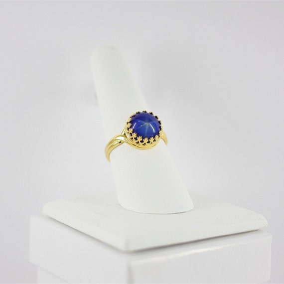 Ladies Rings - Fashion Style 2