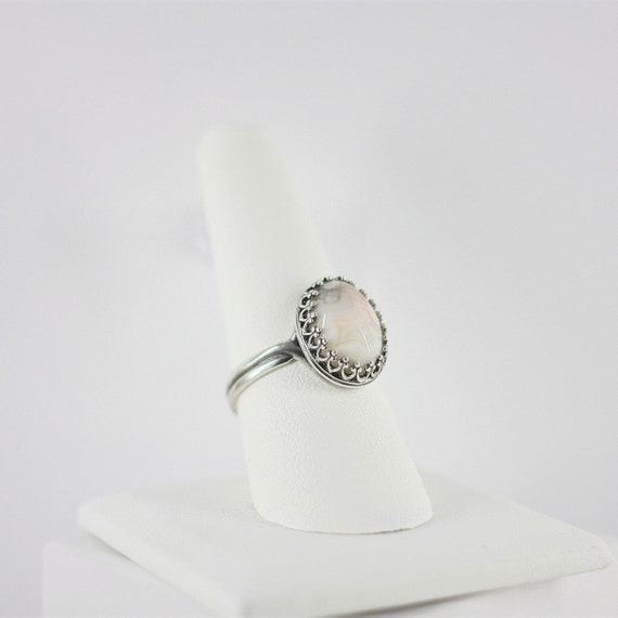 Ladies Rings - Fashion Style 1