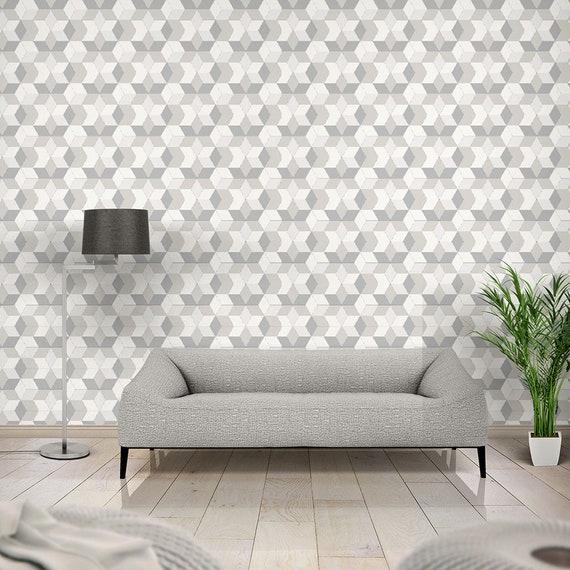 auf tapete kleben spiegel an wand kleben with auf tapete kleben gallery of tapete bild auf. Black Bedroom Furniture Sets. Home Design Ideas
