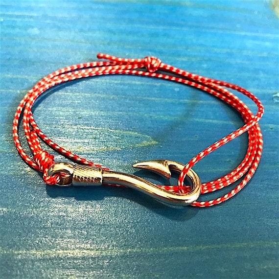 factory bons plans sur la mode vendu dans le monde entier Mars (Mercier) pêcheur, Bracelet unisexe de mars, grec mars Bracelet,  Bracelet martaki, bracelet printemps Mercier, bijoux grec traditionnel