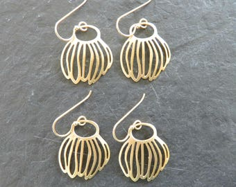 Inexpensive earrings Etsy