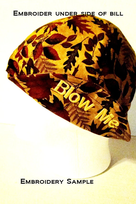 c8fa311b930 Orange flames welders cap hard hat liner beanie skull cap