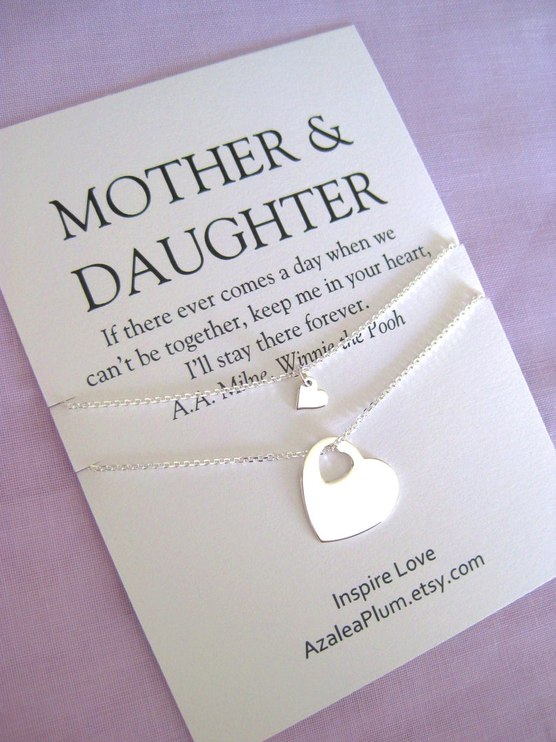 60th Birthday Gifts For Women Necklace Present