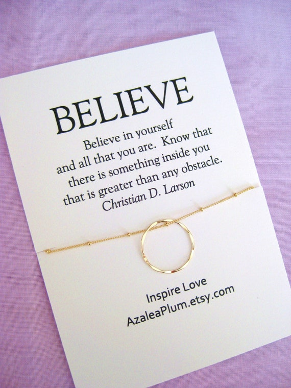 Birthday Gifts For Her Gift Inspirational