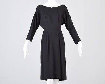Vintage Plus Size Cocktail Dresses