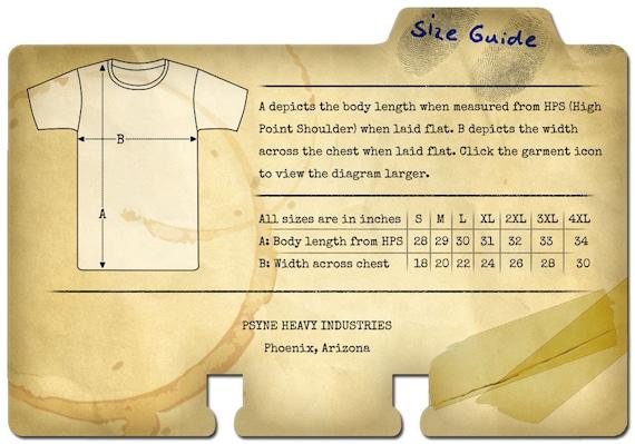 Racing T Shirts Fremont Drag Strip Vintage Dragster Tee Hotrod Sz M L XL 2XL 3XL