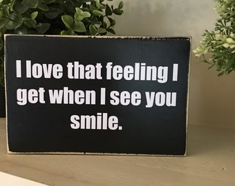 See You Smile Etsy