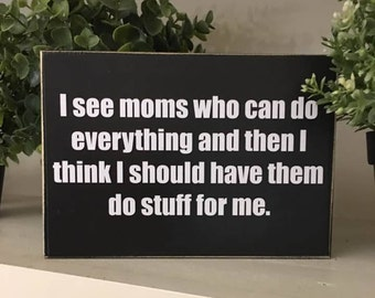 funny mom quote etsy