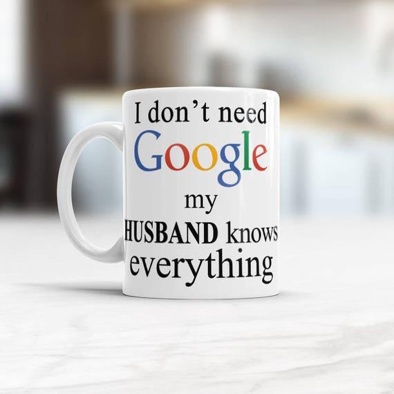 Wife Birthday Gift Ideas I Dont Need Google My Husband