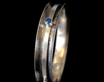 Spinner Bangles