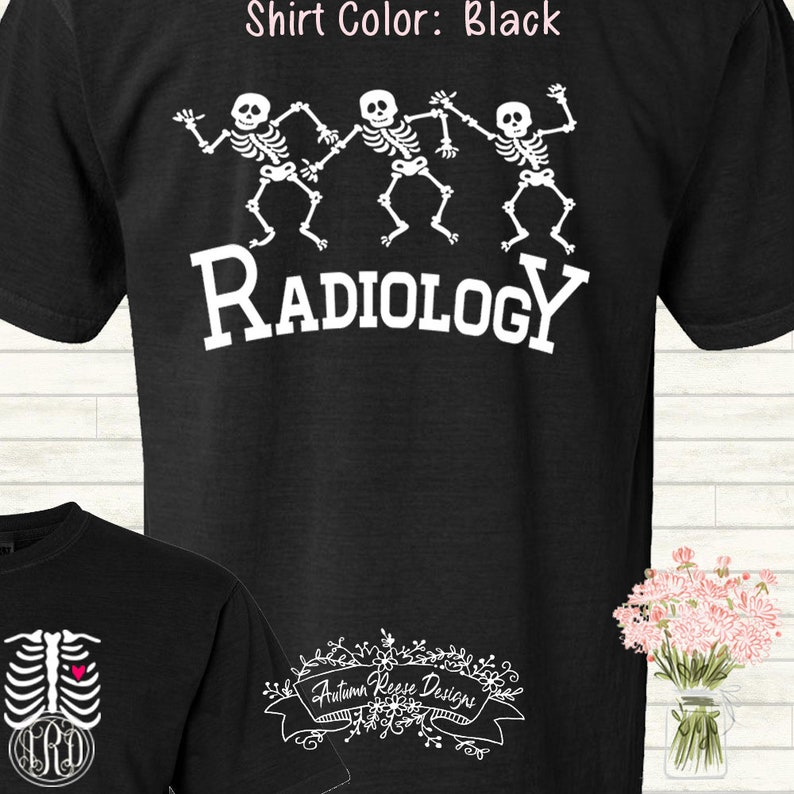 c927275c Radologic Technologist X-Ray Technologist X-Ray Tech Rad Tech | Etsy
