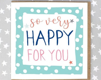 For very you happy Happy Birthday