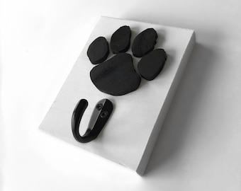 Pet Leash Holder   3D
