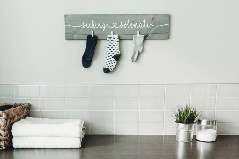 Laundry Storage Ideas - Adelaide Outdoor Kitchens