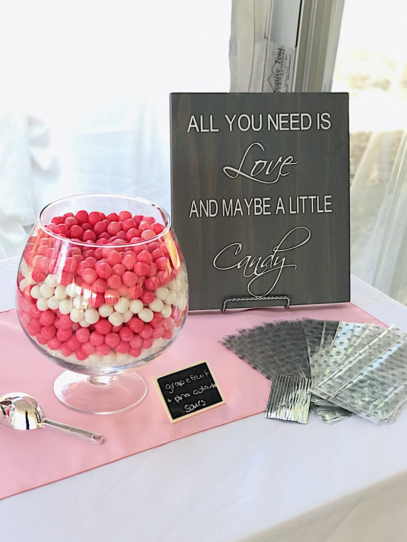 Wedding Candy Bar.Candy Bar Sign Wedding Candy Signs Candy Buffet Sign Candy Bar Decor Sweets Table Sign Dessert Table Sign Wedding Candy Table
