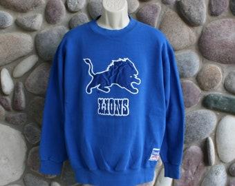best service c15e8 9c930 Vintage nfl hoodies | Etsy