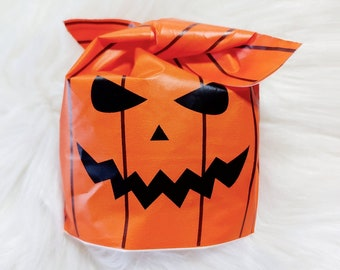 """Limited Edition Halloween """"Trick or Treat"""" Mystery Enamel Pin Grab Bags"""