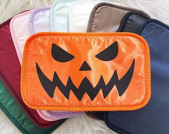 Casual Ita Backpack - Inserts