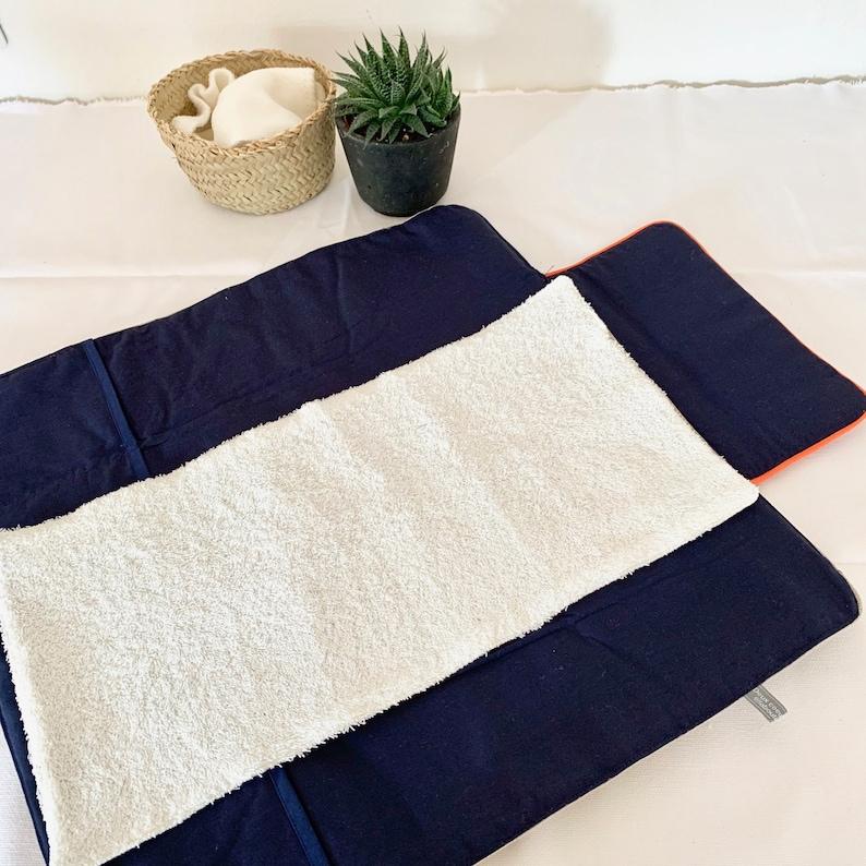 Liberty animal mattress gift Liberty/'s customizable nomadic changing mattress for the zoo change mat nomadic changing mat