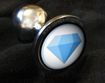 Diamond hands, to hodl them STONKS!! Hurt plug for Mature investors only wsb doge Bitcoin etc!