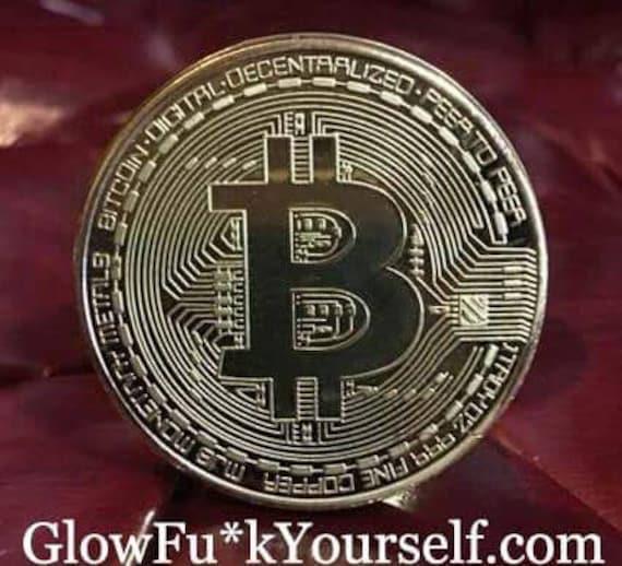 bitcoin plug taxa de coinbase pentru depunerea bitcoinului