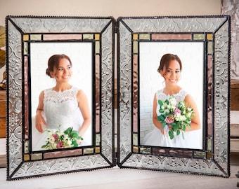 Double 4x6 Frame Etsy