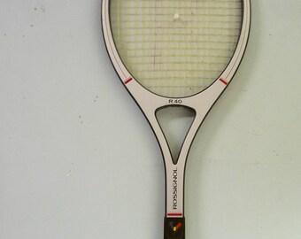 Rossignol R40 Tennis Racket