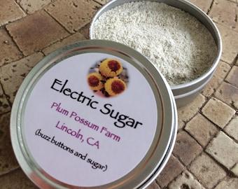 Electric Sugar