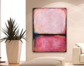 Extra Large Abstract Painting, Large Original Abstract Painting, Large Wall Art, Large Abstract Canvas Art, Large Textured Painting