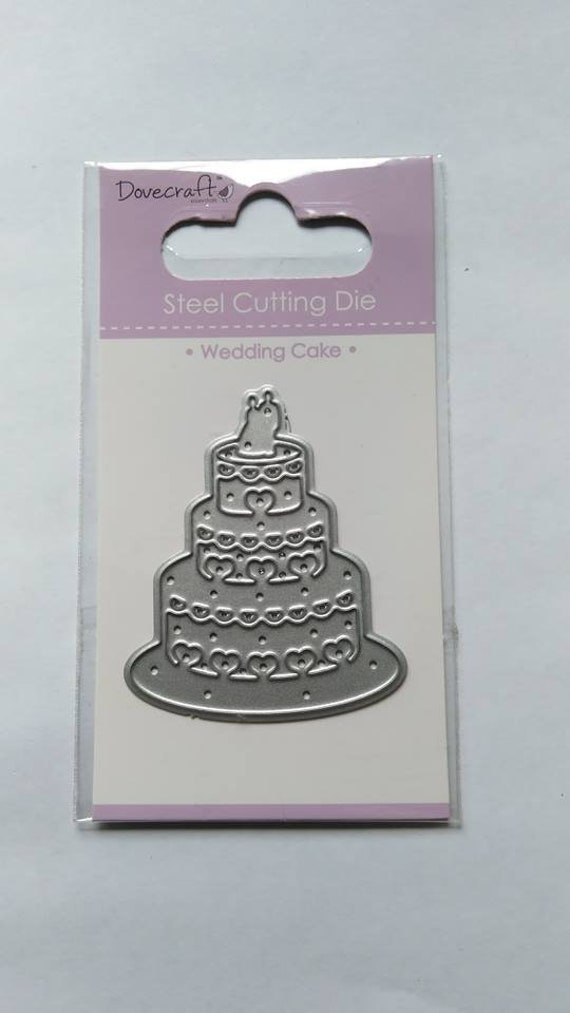 Docrafts Vine Wreath Mini Paper Card Scrapbook Craft Metal Dies Xcut
