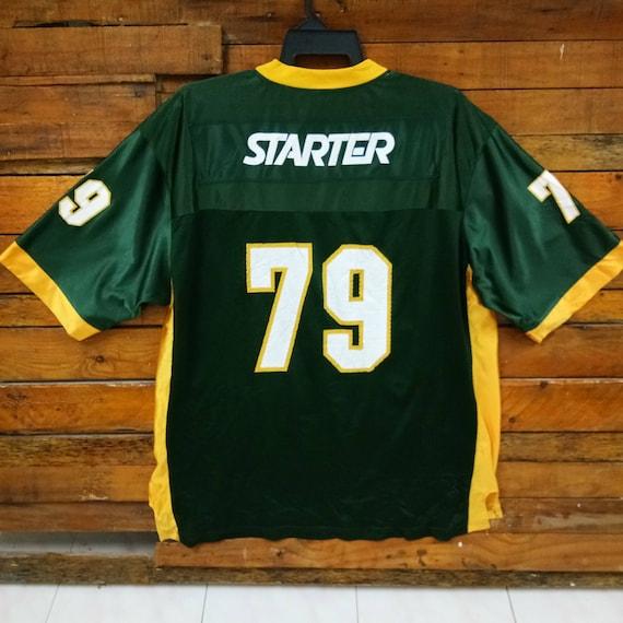 starter jersey