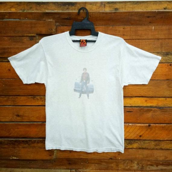 90s Vintage Knight Rider T Shirt ,Size M, Vintage
