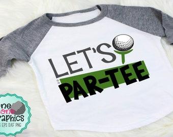 Golf puns | Etsy