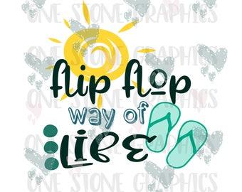 flip flop svg,flip flop way of life svg,summer,summer svg,beach,beach svg,sun,sun svg,flip flop humor svg,summer humor svg,flip flops svg