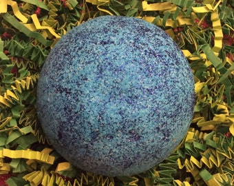 Blue Bayou Bath Bomb - Set of 2