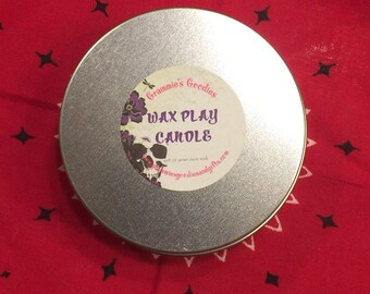 Romance Candles & Gifts