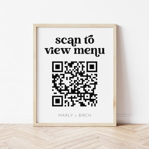 We recommend the QR Code below for this flyer. Click http