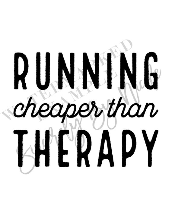 Running Quotes, Gift For Runner, Cross Country, XC, Track and Field,  Marathon Gift, Runner Quotes, Motivational Quotes, Fitness Motivation