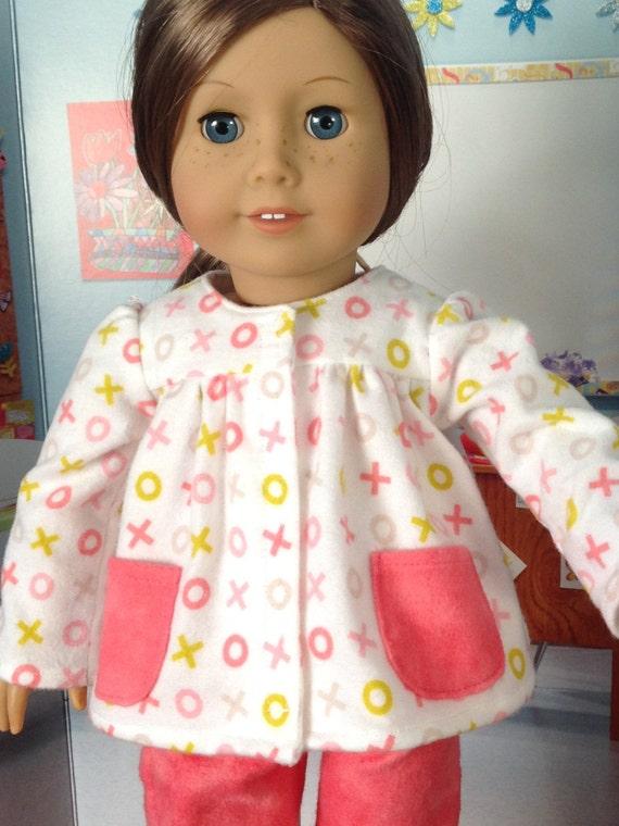 23794a65ddbdf Soirée pyjama pyjama pyjama de flanelle pyjama de