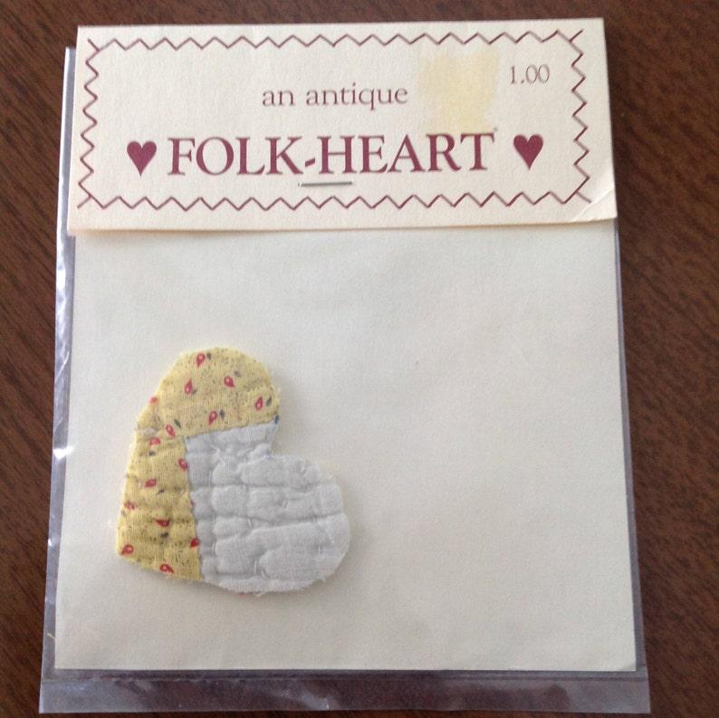 heirloom quilt hearts vintage quilt hearts Folk Heart designs antique quilt hearts appliqu\u00e9 quilt hearts cross stitch with quilt cutouts